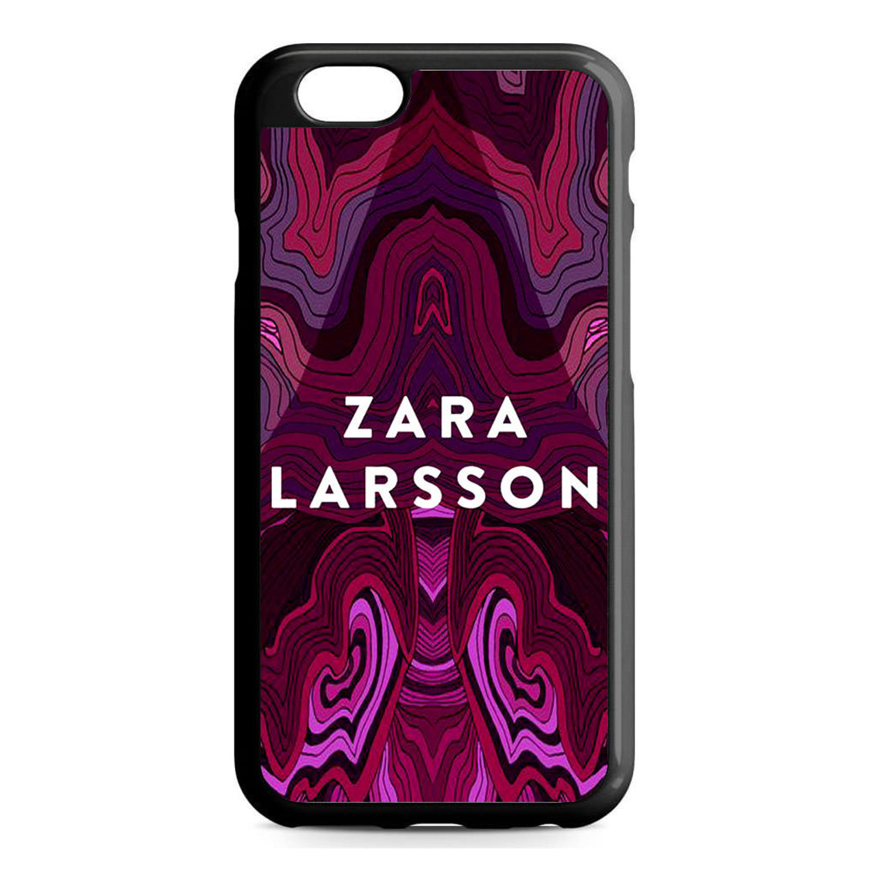 iphone 6 case zara