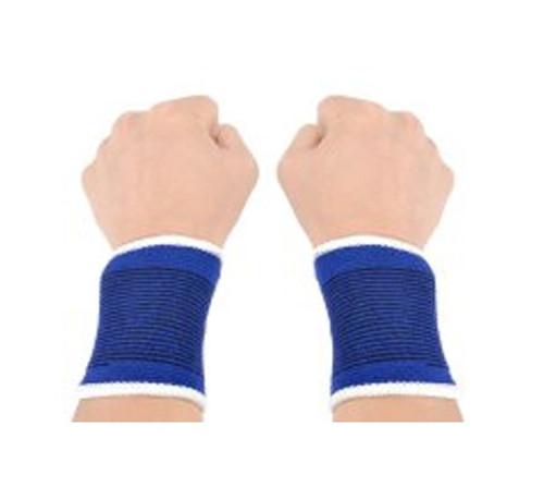 ITEM # :  8620 - Wrist Support