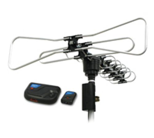 DT8020 - Outdoor HD TV Antenna