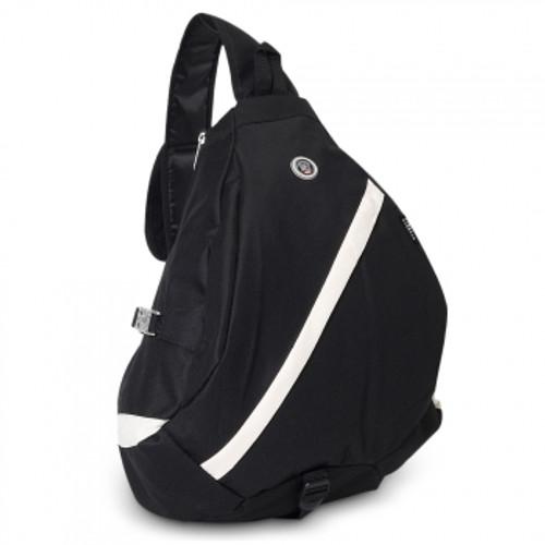 Sporty Sling Bag