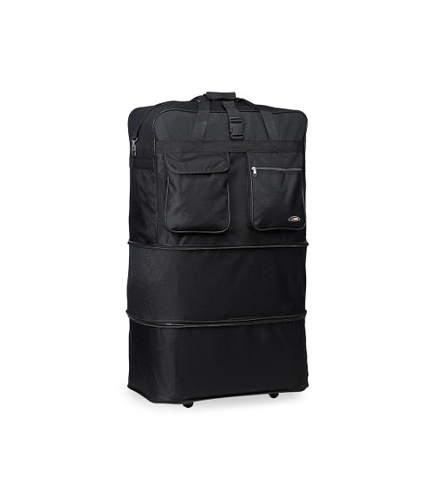 Cargo Travel Bag   36 inches
