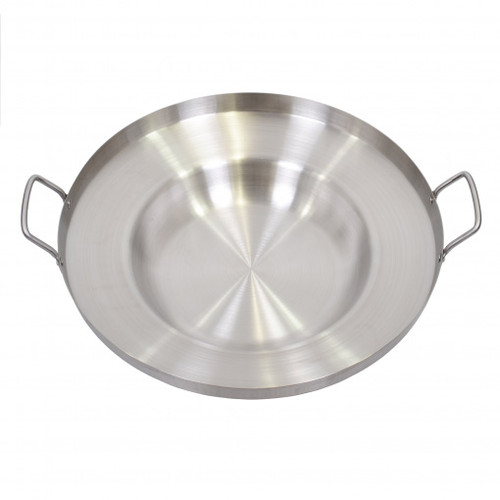 GAS ONE Large Comal CM-400
