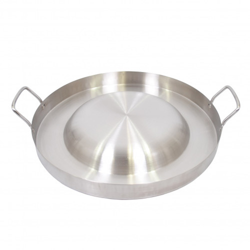 GAS ONE Large Comal CM-500