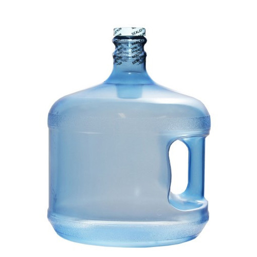 3 Gallon Polycarbonate Water Bottle