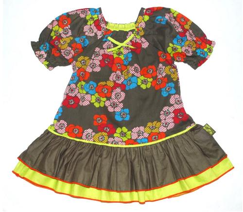 Sample Sale Alina Dress
