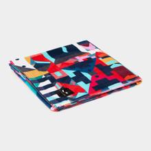 Rubik Towel