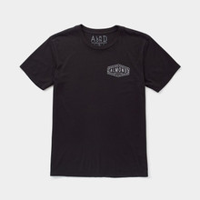 Hex Badge Tee