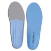 Superfeet Blue Active Synergizer Insole