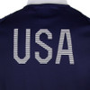 Nike USA Authentic N98 Track Jacket - Blue SD (12418)