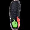 Nike Tiempo Legacy II FG - Black/White/Hyper Orange/Volt