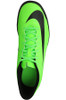 Nike MercurialX Vortex III TF - Electric Green/Flash Lime (21617)
