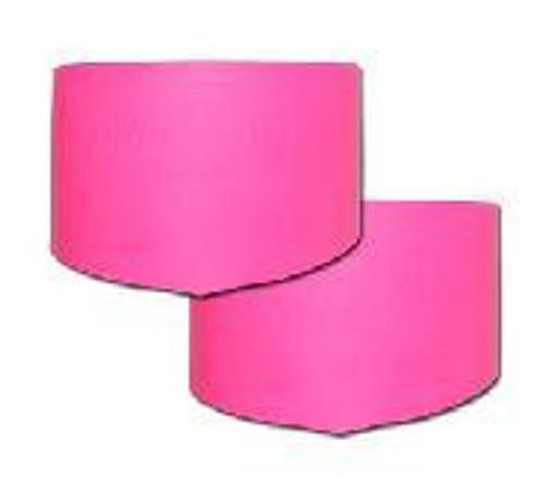 Sweetspot shoe band - Pink
