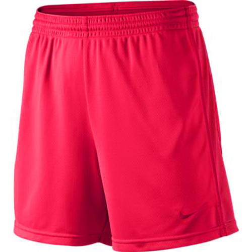 Nike Academy Wmns Knit Shorts - Pink