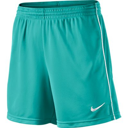 Nike Academy Wmns Knit Shorts - Teal