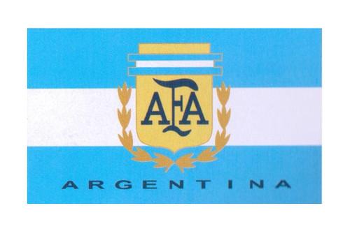 Argentina Fan Flag