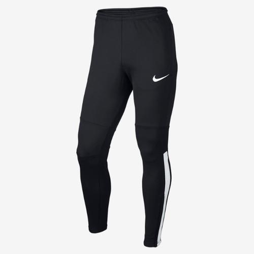 Nike Squad Strike Tech Pant - Black/White
