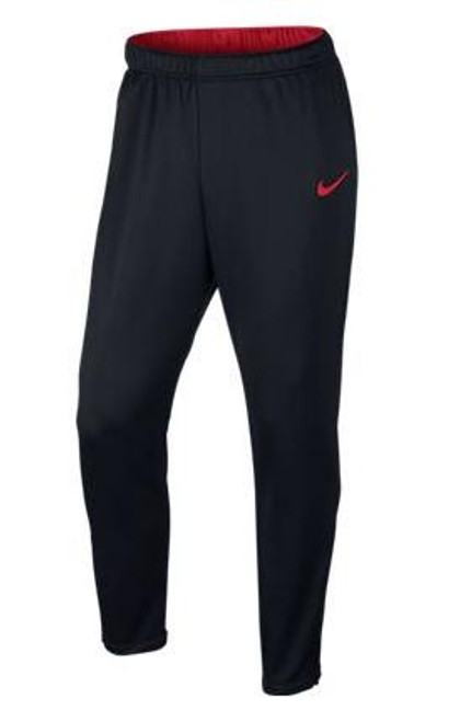 Nike Academy Tech Pant - Black