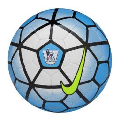 Nike Pitch Ball - Blue Lagoon/White/Black SD (62717)