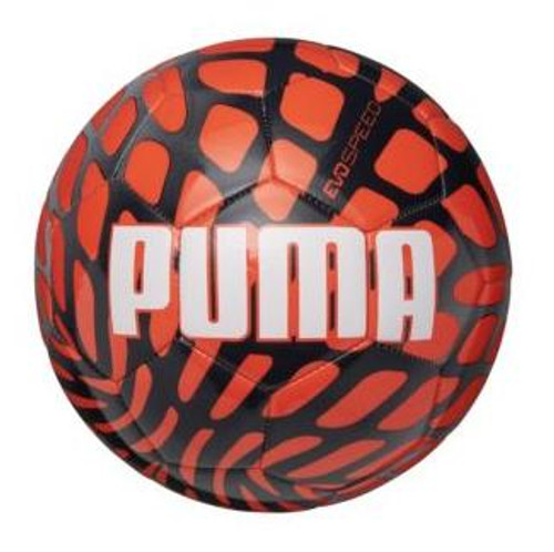 PUMA Evospeed 5.4 Graphic Ball - Orange