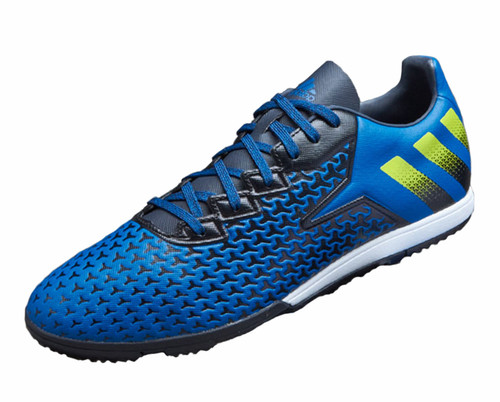 Adidas Ace 16.2 CG - Shock Blue/Night Navy