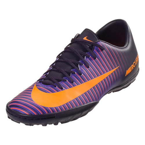 MercurialX Victory VI TF - Purple Dynasty/Hyper Grape/Total Crimson/Bright Citrus