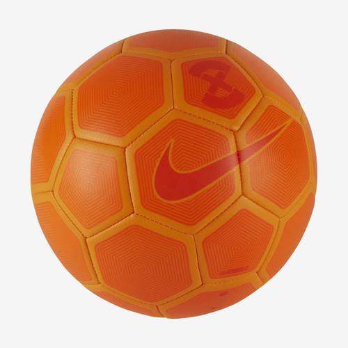 Nike Strike X Ball - Orange