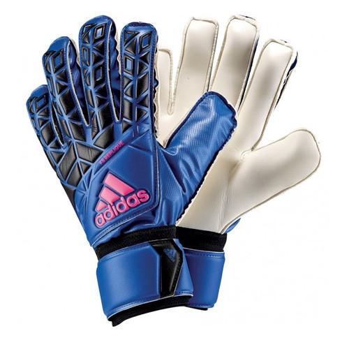 adidas Ace FS Replique - Blue/Core Black/White/Shock Pink