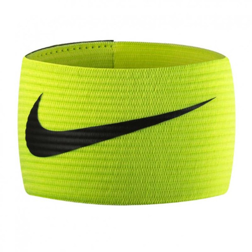 Nike Futbol Arm Band 2.0 - Volt