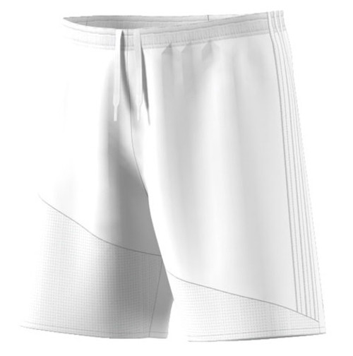 adidas Regista 16 MGFM Short - White/White