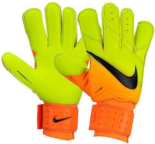 Nike GK Spyne Pro - Bright Citrus/Volt/Black (122517)