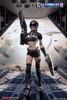 TBLeague (PHICEN) 1/6 Galaxy Soldier Action Figure
