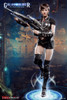 PREORDER Sixth ScaleTBLeague Galaxy Soldier Figure