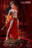 TBLeague Phicen1/6th Arkhalla Queen of Vampires