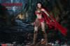 TBLeague Spartan Goddess of War
