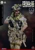 PREORDER Soldier Story Medal Of Honor Navy SEAL Tier One Operator Voodoo