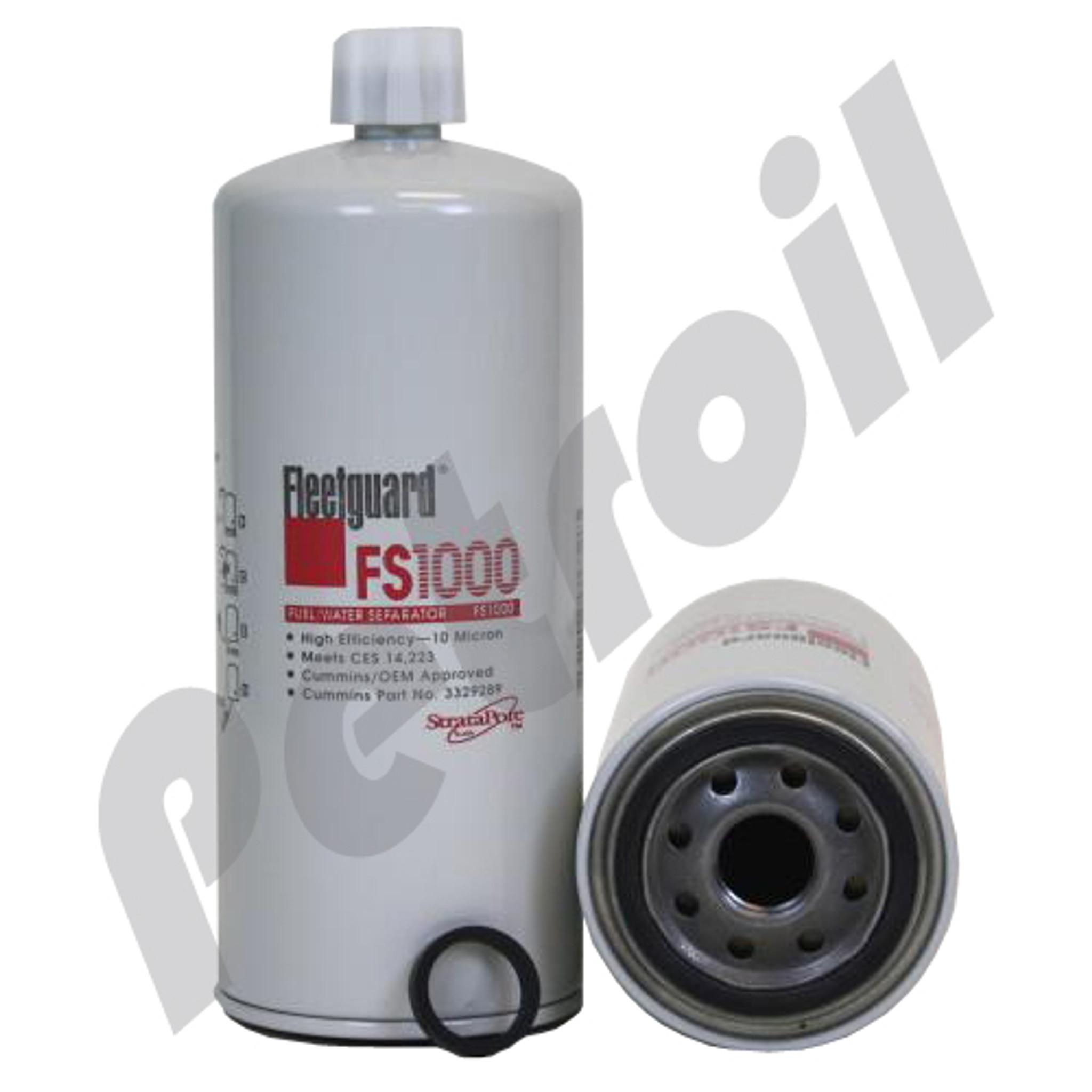BRASSCRAFT TV437004 10PK 5//8 Wash Retainer