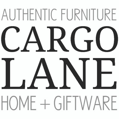 Cargo Lane