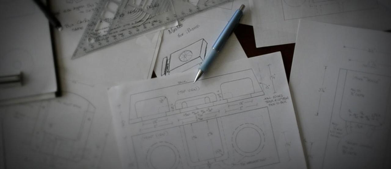 blog.post.thumbnail.alt
