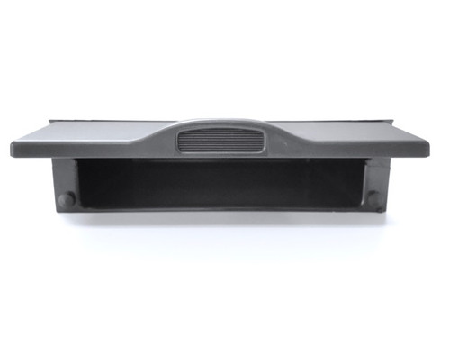 Subaru 1 Din Storage Box at AVOJDM.com
