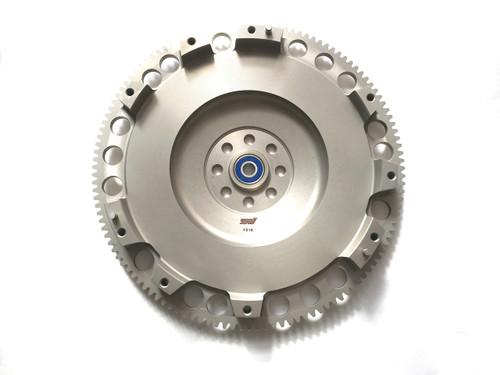 STI Flywheel ST123104S000 at AVOJDM.com