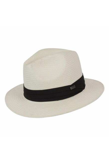 ee03d0be0ce Conner Hats Products - Island Cotton Company