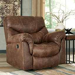 Living Room - Recliners - Home Trends Furniture & Mattress / Jeff\'s ...