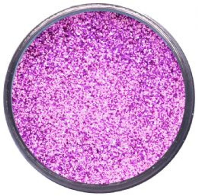 Pink Fizz Glitter - Wow 15ml Embossing Powder for stamping