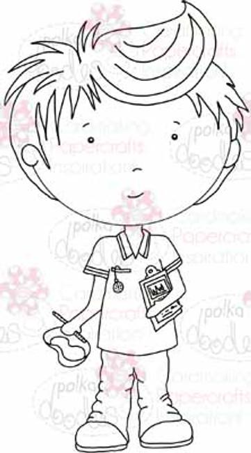 Nurse joe coupon code