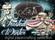Bear Hugs - Octavia Frosted Winter - Digital CRAFT Download