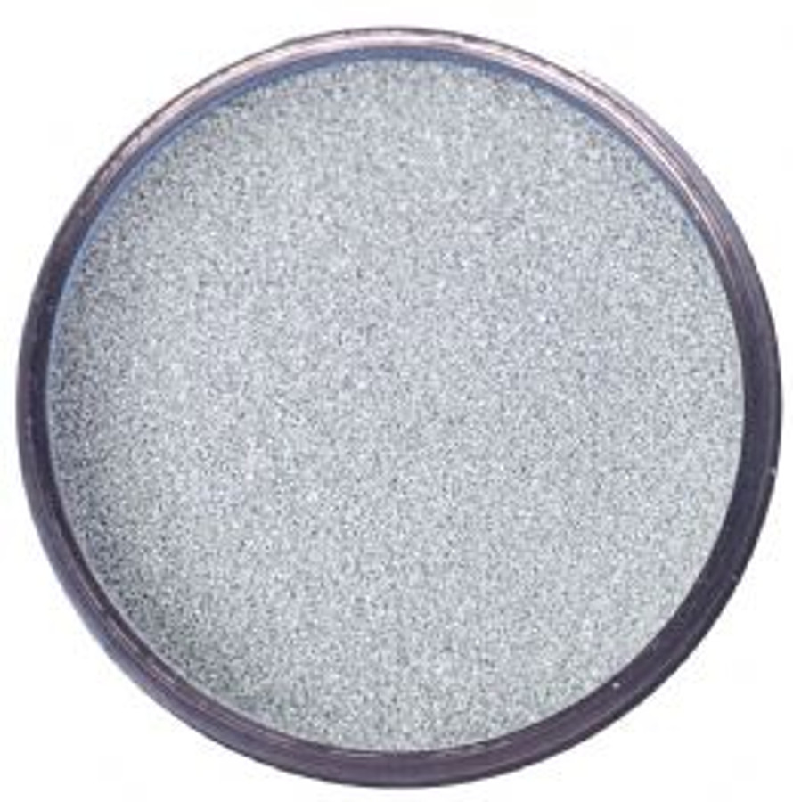 Metallic Silver - Wow 15ml Embossing Powder for stamping