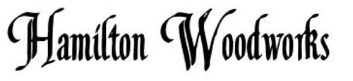 Hamilton Woodworks
