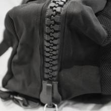Core Training Bag