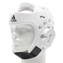 Adidas WTF Headgear White