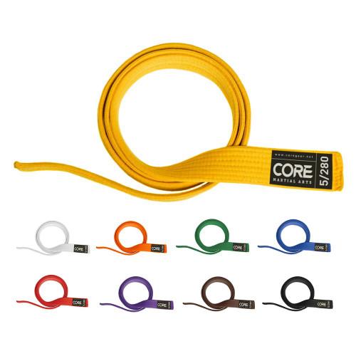 Core Belts